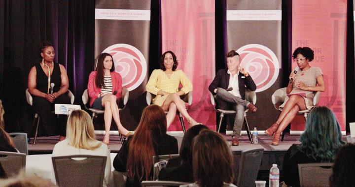 Rose City Summit returns as virtual event